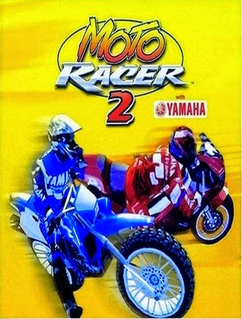 http://www.softwaresvilla.com/2015/04/moto-racer-2-pc-game-full-version-free-download.html
