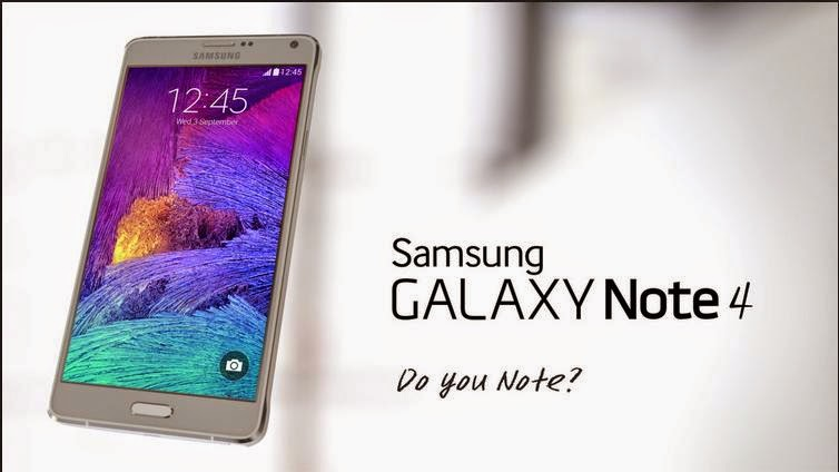 Gdeals Best Deals WIN Samsung Note 4 and HP Chromebook 11
