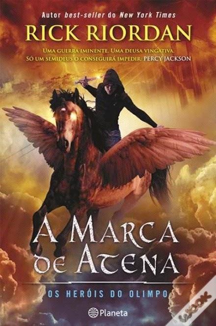 http://www.wook.pt/ficha/a-marca-de-atena-herois-do-olimpo/a/id/16350623?a_aid=54ddff03dd32b