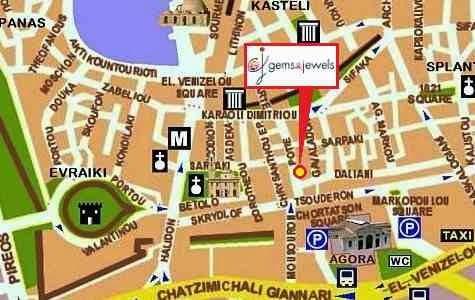 GEMS_MAP