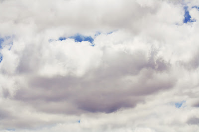Cloud Textures by ibjennyjenny (9).jpg