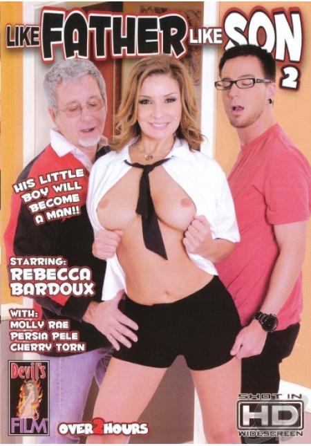 film sexy italiani serie tv vm18