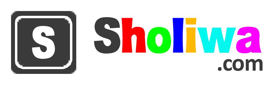 Info Peluang Usaha Sampingan & Bisnis Online Terbaru | Sholiwa
