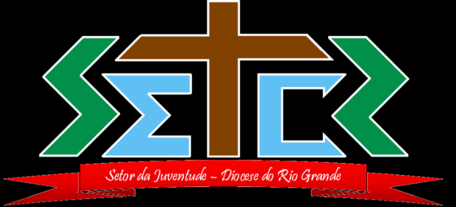 Setor da Juventude da Diocese do Rio Grande