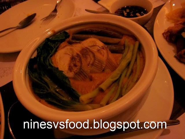 Nines vs. Food - Bagoong Club-5.jpg