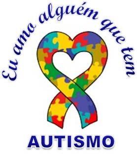 APAARN - Associação dos Pais e Amigos dos Autistas do RN