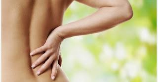 Curare infiammazioni vescica e reni