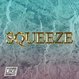 Man Like Me – Squeeze Lyrics | Letras | Lirik | Tekst | Text | Testo | Paroles - Source: musicjuzz.blogspot.com