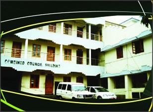 TC medical council
