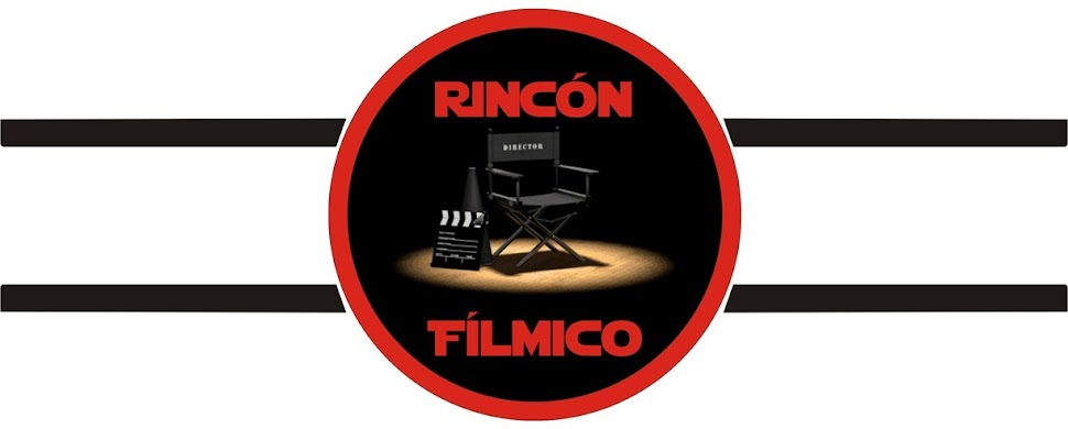 Rincn Flmico