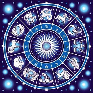 Previsioni Oroscopo dall'11 al 17 maggio 2015 tutti i segni zodiacali