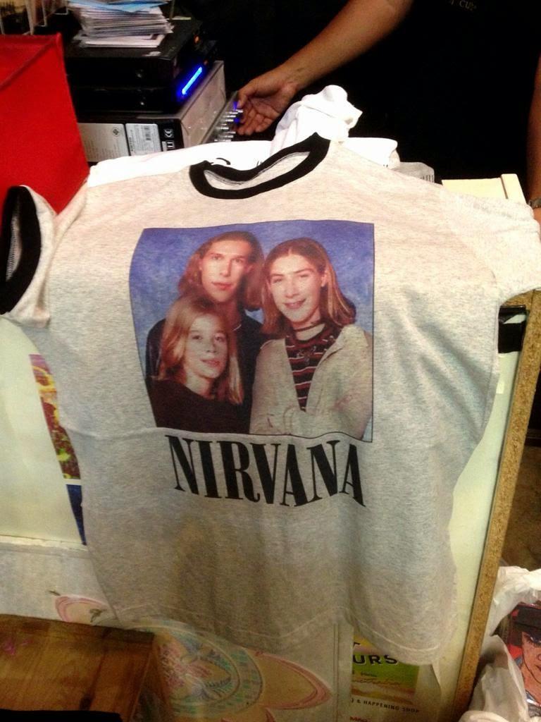 Popular 1 Julio 2014 - Página 5 Nirvana_tshirt