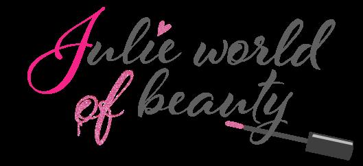 www.julieworldofbeauty.com/