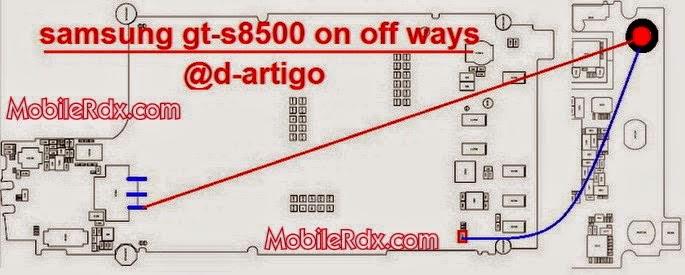 опера мини на самсунг с3600: