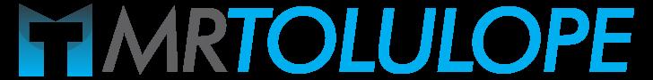 MrTolulope.Com