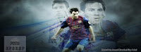 foto-sampul-facebook-messi