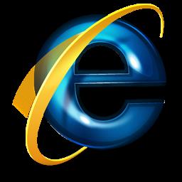 مكتبة البرامج الضرورية والهامة لجهاز الكمبيوتر وبأحدث اصدارات 2015 Internet%2BExplorer