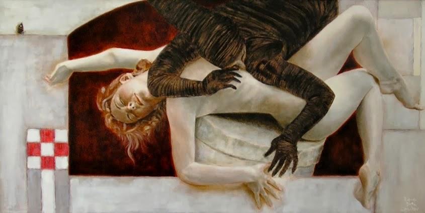 relacionamentos, falsa harmonia, casais complementares, complementaridade rígida, morte simbólica