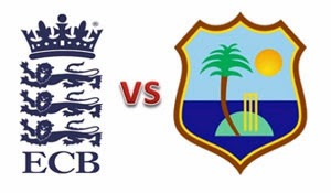 West Indies vs England 2nd T20 ODI is on March 11.