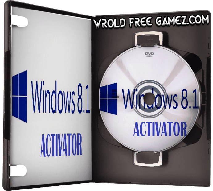 Loader Activator By Daz Full Version Free Download | Apps Directories