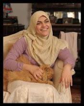 احسن حاجة اتقالت تعليقا على صورة البنت اللى عراها جنود المجلس العسكرى في ديسمبر 2011
