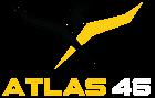 Atlas46