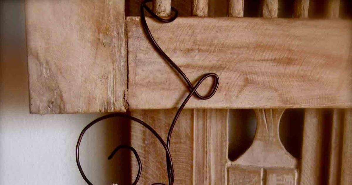 mimi glutte la p 39 tite fabrik d co des les que faire avec des oursins. Black Bedroom Furniture Sets. Home Design Ideas