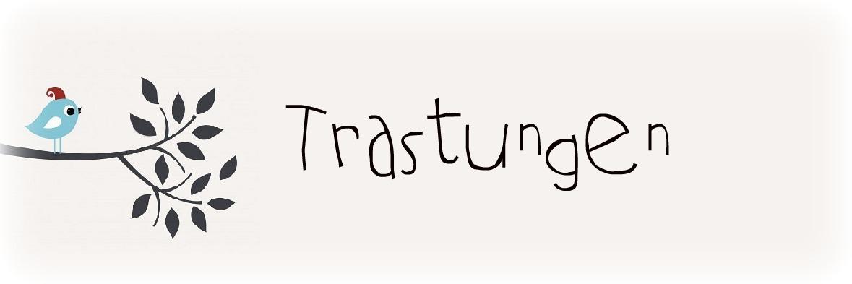 Trastungen