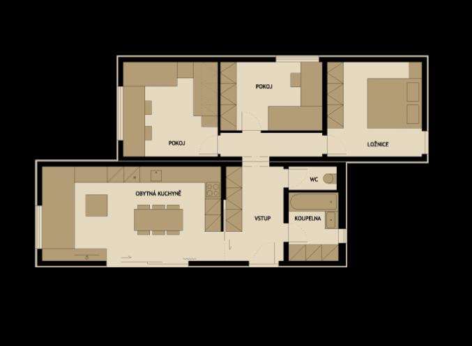 Planos de casas gratis fotos y modelos con casas - Planos de casas de madera de una planta ...