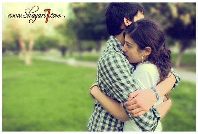 True love shayari for girlfriend in hindi