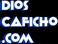 DiosCaficho.Com | Películas, Series, Videojuegos, Reviews y Entretenimiento