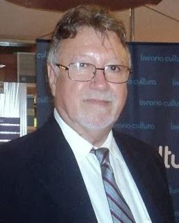 Fernando Cavalca