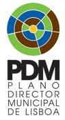 Clique no nosso contributo para a discussão pública do novo PDM: