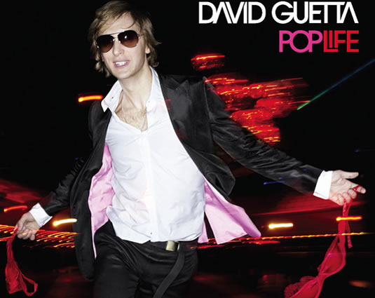davidgwvw Single David Guetta – Without You – mp3