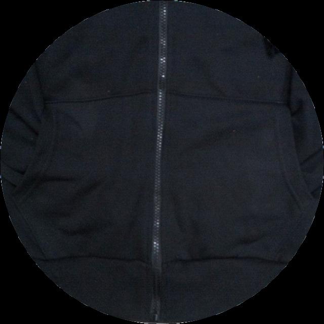 túi áo khoác aoe