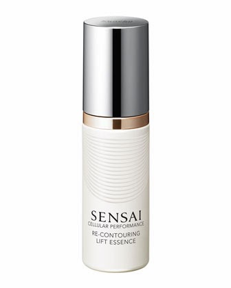 http://www.neimanmarcus.com/Kanebo-Sensai-Collection-Cellular-Performance-Recontouring-Lift-Essence/prod163650230/p.prod