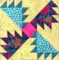 Quilt Patterns, ePatterns, AccuQuilt Patterns | QuiltWoman.com