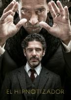 El Hipnotizador Temporada 1