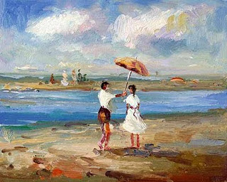 world famous beautiful romantic paintings photo collection