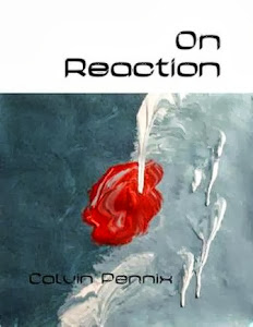 On Reaction