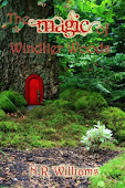 The Magic of Windlier Woods