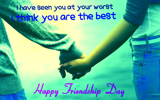 friendship day wallpapers 2015