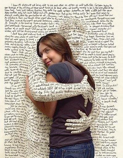 bookk hugging images, book love hug images,book love images,4truelovers images, book of love images, love hugging couple romantic cute images
