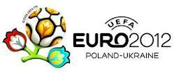Piala Eropa 2012, Cyberbola.com Say No To Racism Piala Eropa 2012, Channelbola.com Agen Bola Resmi Piala Eropa 2012