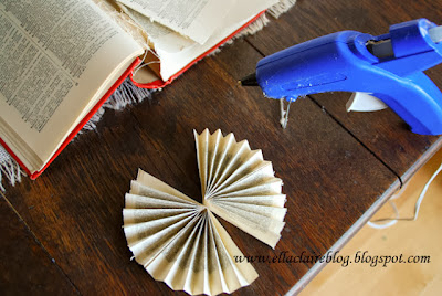 Ella Claire & Co.'s pinwheel tutorial, from Fun Cheap or Free