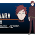 Gaara in Naruto The Last