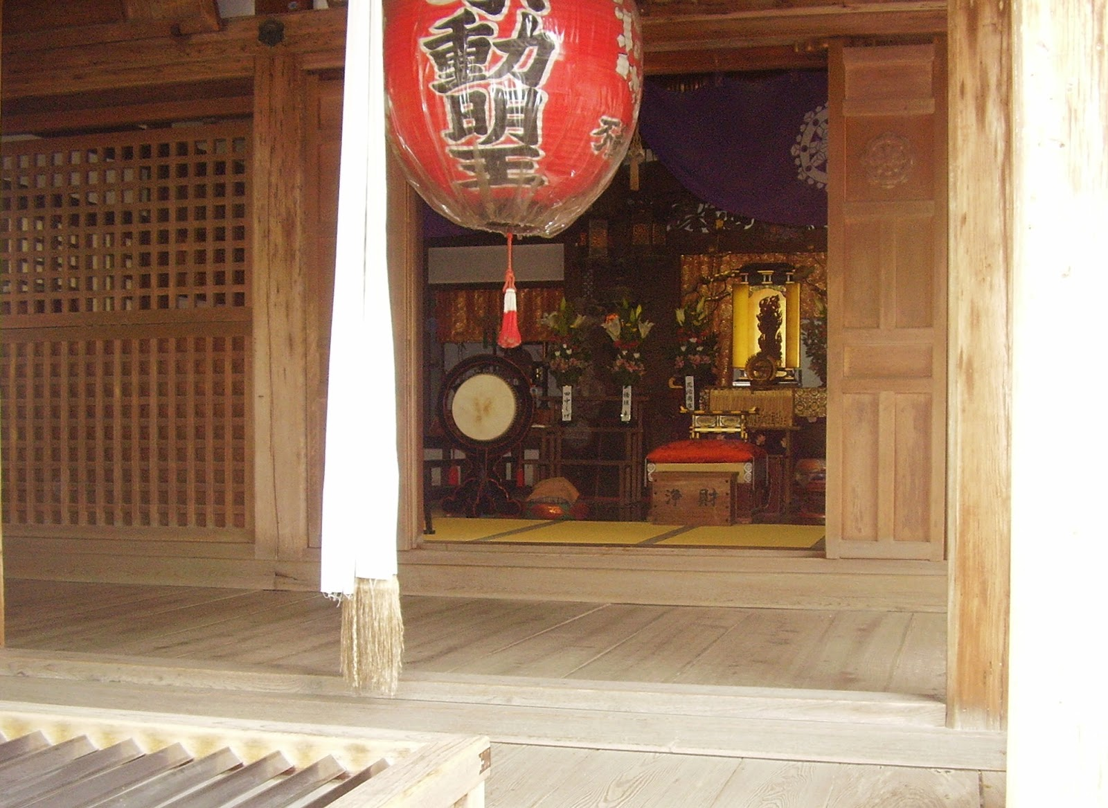 kioto kyoto antiguo palacio imperial japon japan