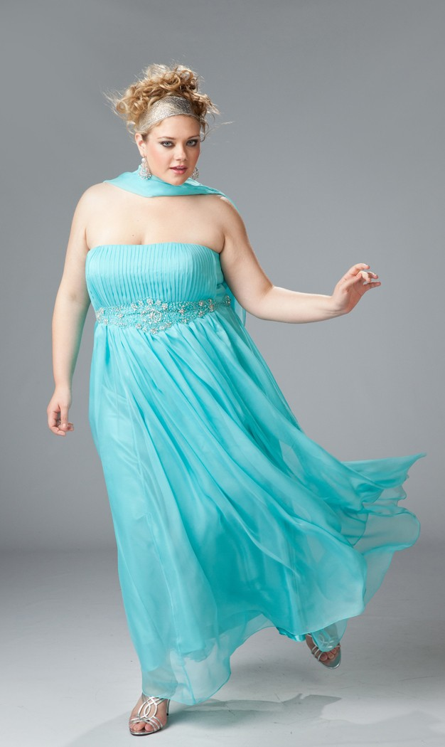 You Consider Short? Or Plus Size Prom Dresses 2013 | Best Haircuts