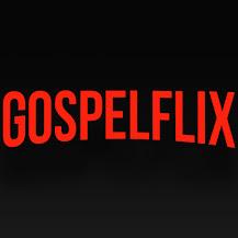- GOSPELFLIX -
