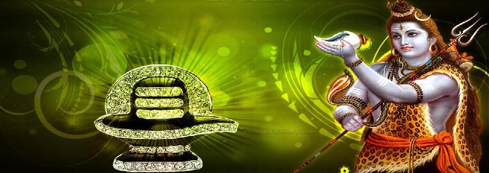 PUJA SHIVA | ॐ नमः शिवाय |  Oṃ Namaḥ Śivāya